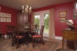 dining room2697