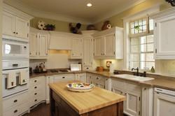 kitchen2724