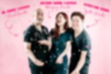 RESCU-Rangers-House-Call-Doctors.jpg