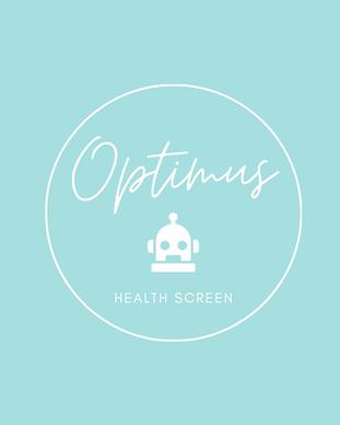 RESCU OPTIMUS HEALTH SCREEN.png