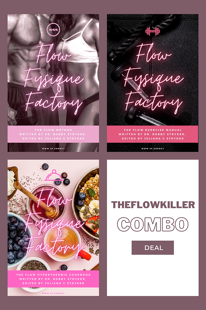 THE FLOW KILLER COMBO DEAL (1).png