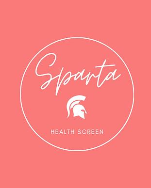 RESCU SPARTA HEALTH SCREEN.png