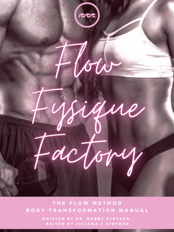 The Flow Method - Body Transformation Manual.png