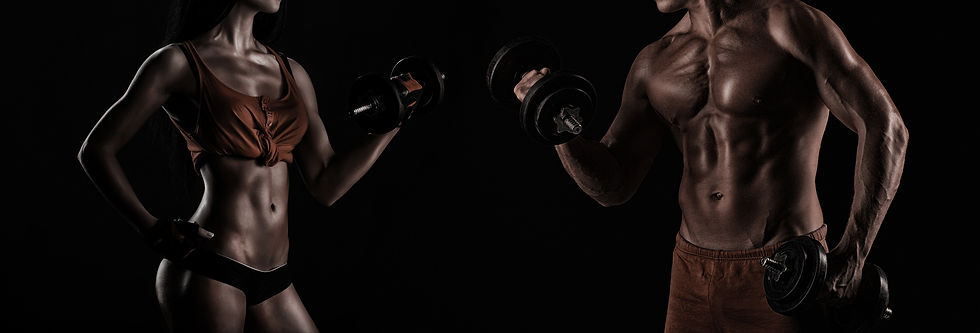 Science-based fat loss methods