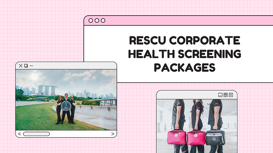 RESCU Corporate Health Screening Package Singapore.png