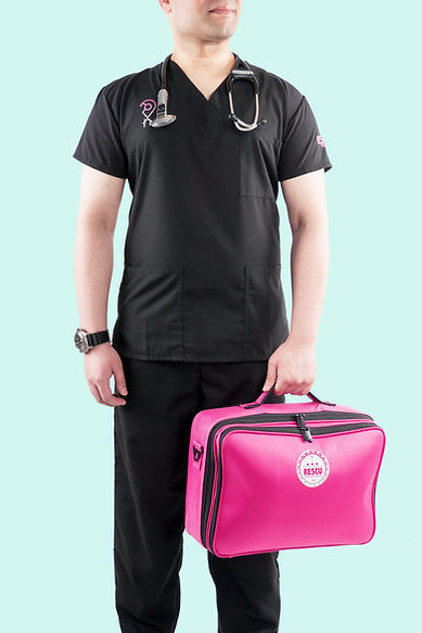 House call doctor in singapore