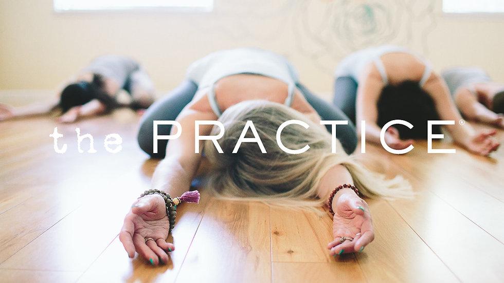 The Practice®