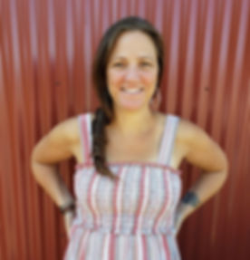 Pic of me_edited.jpg