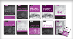 2014 Physicians Book Package