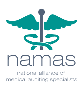 National Alliance of Medical Auditing Sp