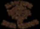 Roza-Vetrov-Logo.png