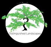 DistLand LOGO FINALFINAL DESIGN_RGB.png
