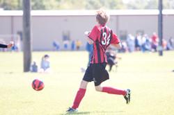 soccersis2014-15_6.JPG