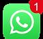 whatsapp-icon-v2.png