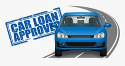 1auto loan
