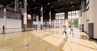Basketball-Courts_05.jpg