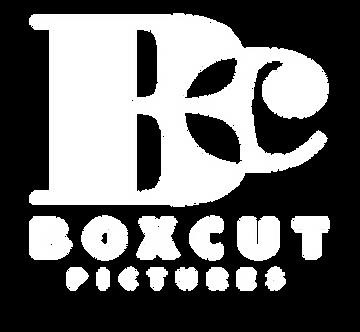 BOXCUT LAYERS WHITE.png