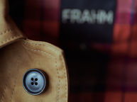 Frahm Jacket 2