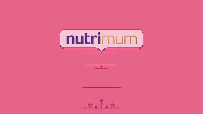 NUTRIMUM STILL 01.jpg