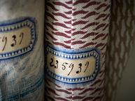 KLS Textiles