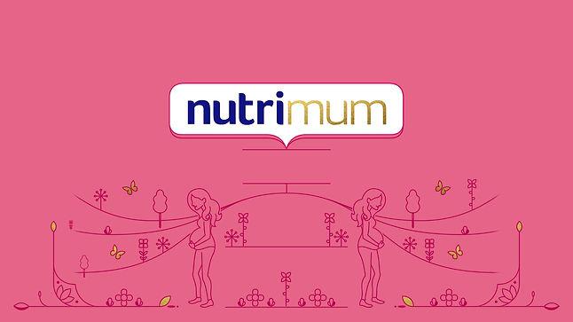 NUTRIMUM STILL 02.jpg