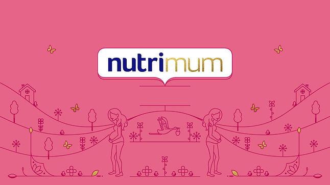 NUTRIMUM STILL 03.jpg
