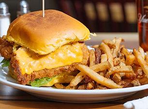 Guppys Wild Cod Burger.jpg