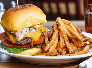 Guppys Big Gup Burger.jpg