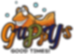 Guppy's Logo 1.png