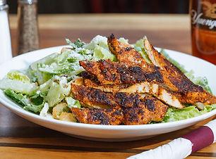 Blackened Chicken Ceasar Salad.jpg