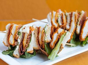 Guppys Club Sandwich.jpg