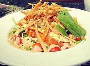 Taco-Salad.png
