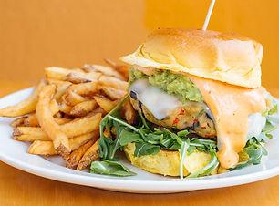 Guppys Gratitude Burger.jpg