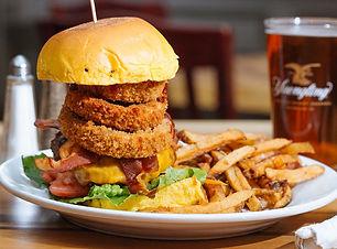 Guppys Wowee Burger.jpg