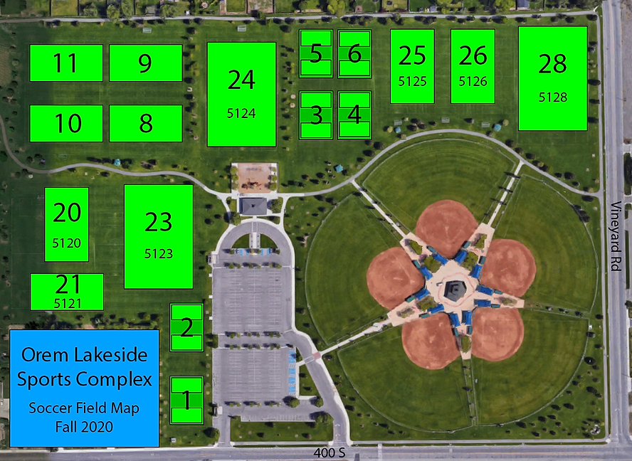 Lakeside Complex 8-2020 (1).png