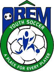Orem Youth Soccer.jpg