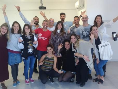 Jornada Sustentável: Conquista participa na produção de evento em Florianópolis