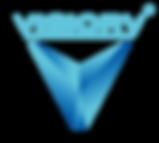 R-VISIORY-Logo-hell-Feindaten-RGB-ohne-F