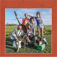 Blauw Gras Band.jpg