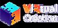 logo-cube-vr.png