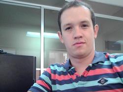Dr. Alejandro Vasquez-Espinal