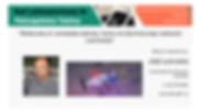 webinar-jlsanz.png