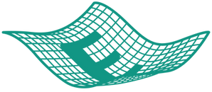 eyringpy_logo.png