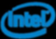 intel-logo-vector1.png