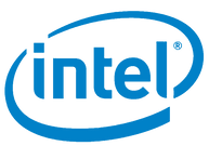 intel-logo-vector1.png