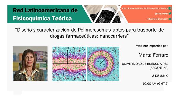 webinar_MFerraro (1).png