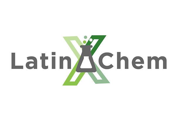 latinxchem-03.jpg