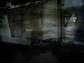 Fictional Realities: Passage 2015