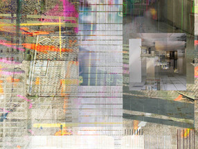 Outlook 12.08.20 Digital Collage