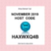November 2019 Host Code.png